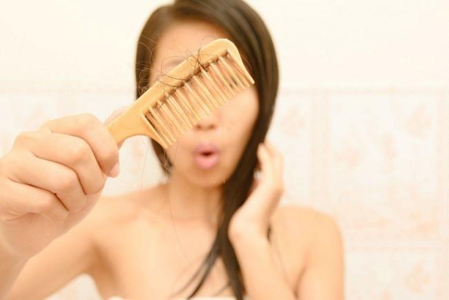 5 أسباب وراء فشل زراعة الشعر